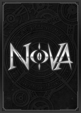 nova-20170926-100.jpg