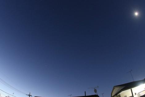 WR1A5056_tb_tuki_mokusei.jpg
