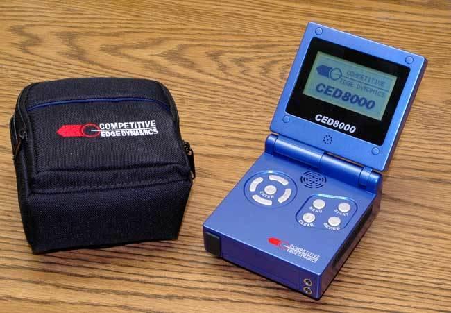 ced8000.jpg