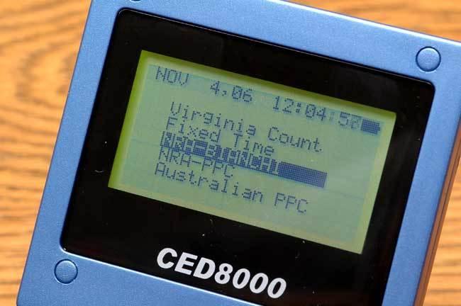 ced8000b.jpg