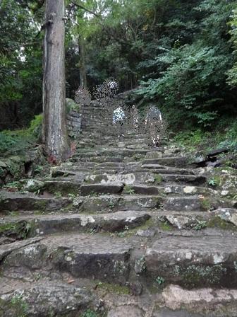 神倉神社 その4