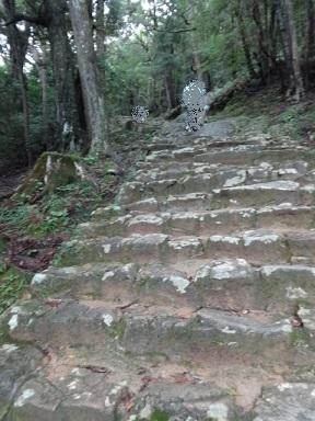 神倉神社 その5