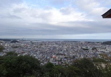 神倉神社 その6