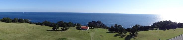 潮岬観光タワー その2