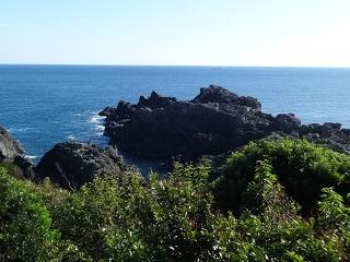 潮岬観光タワー その4