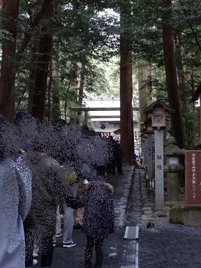 椿大神社 その8