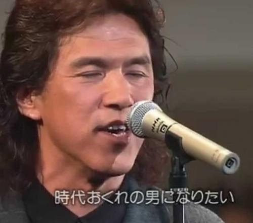 eigokawasima_c.jpg