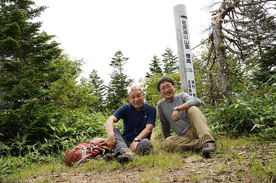 17-09-05_saburu-nagano_00275.jpg