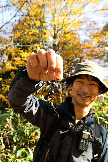 17-10-27_amagahage-gunma_00105.jpg