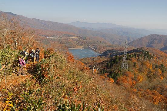 17-10-27_amagahage-gunma_00166.jpg