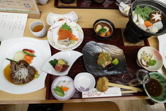 17-10-27_amagahage-gunma_00249.jpg