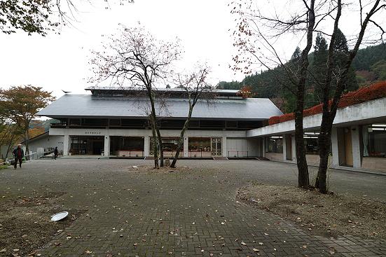 17-10-28_kousekiyama-gunma_00076.jpg