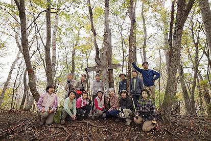 17-10-28_kousekiyama-gunma_00162.jpg