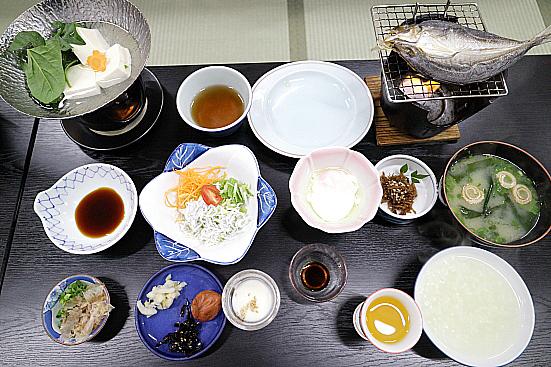 17-11-09_nanki-wakayama_00002.jpg