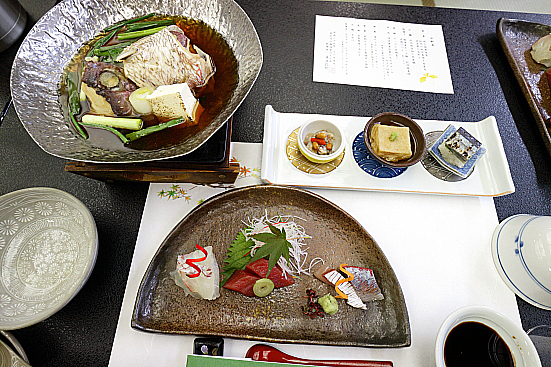 17-11-09_nanki-wakayama_00414.jpg