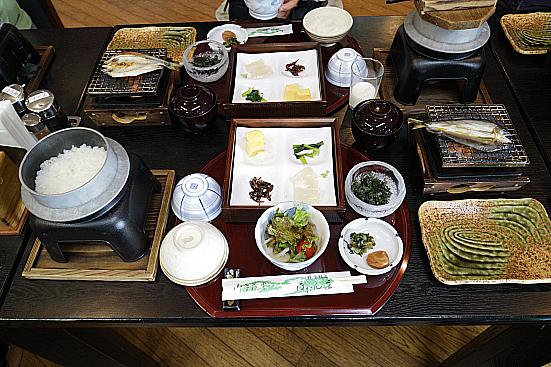 17-11-10_nanki-wakayama_00002.jpg