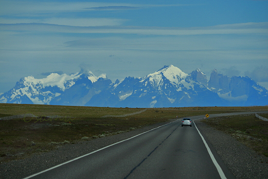 17-12-12_Paine-Chile_00044.jpg