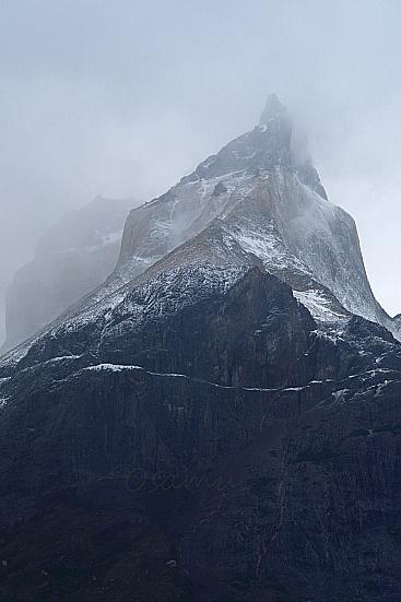17-12-14_Paine-Chile_00194.jpg