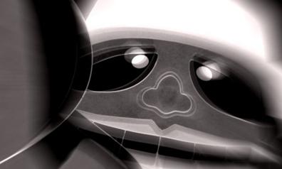 ホーッホッホッホッホッホ!!!!!いまだに結構人気の笑ゥせぇるすまん2を横浜の某店のバラエティコーナーで打ってみた結果・・・