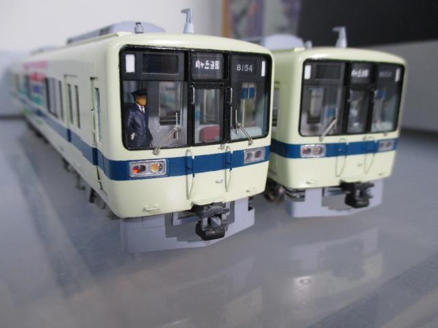 OE80蘭-19