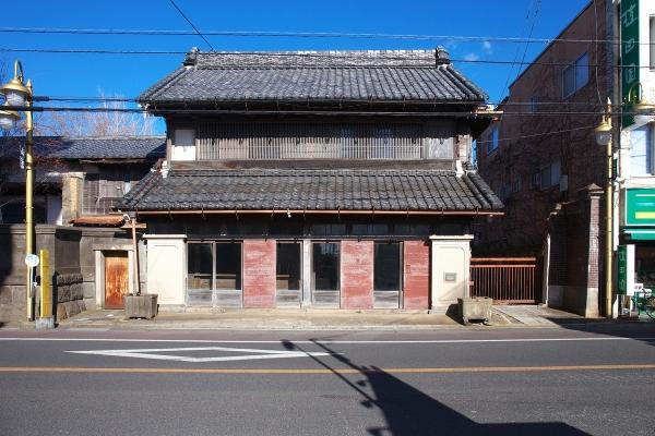 171230_114739_旧小野瀬家住宅1200