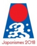 japonisums logo3