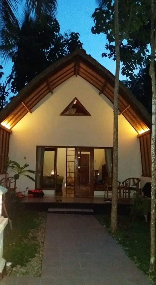 coco resort 1