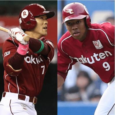 20170712野球太郎