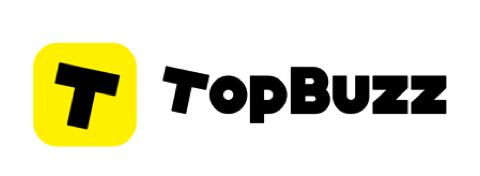 topbuzz-2.png