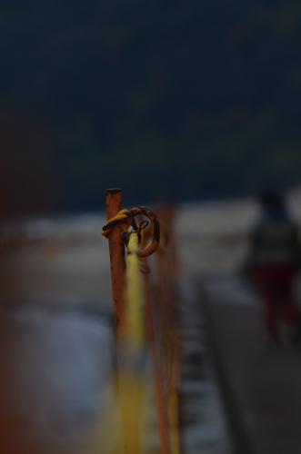 神崎海水浴場-20161126k