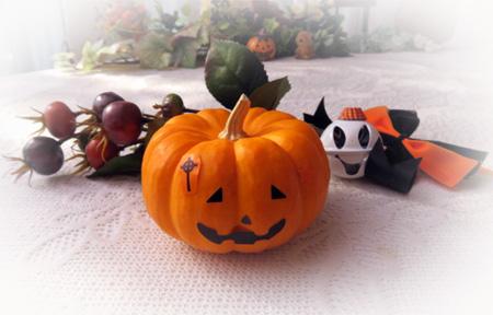 1017おもちゃかぼちゃ