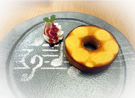 1021焼きバ-ム