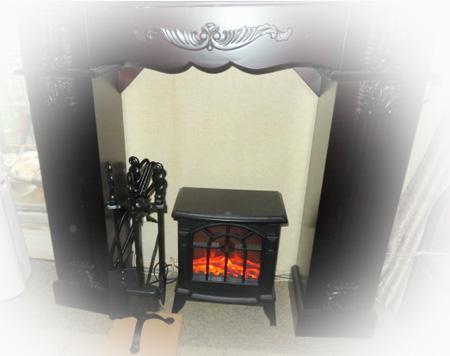1109暖炉ツ-ル