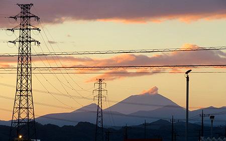 1122浅間山