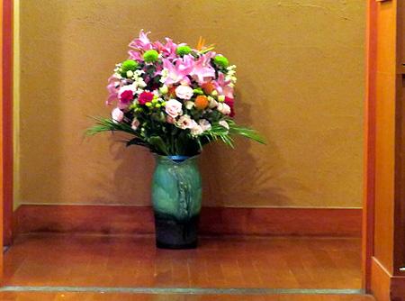1122木曽路生花