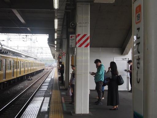 20170516・中野近辺1-04