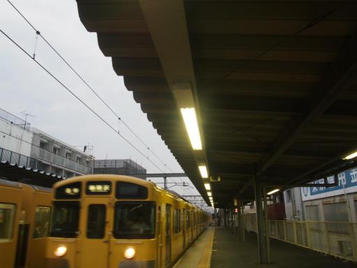 20170516・中野近辺3-11・乗る電車