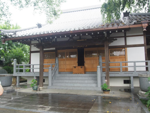 20170723・花歴史温泉1-24・金仙寺は以上