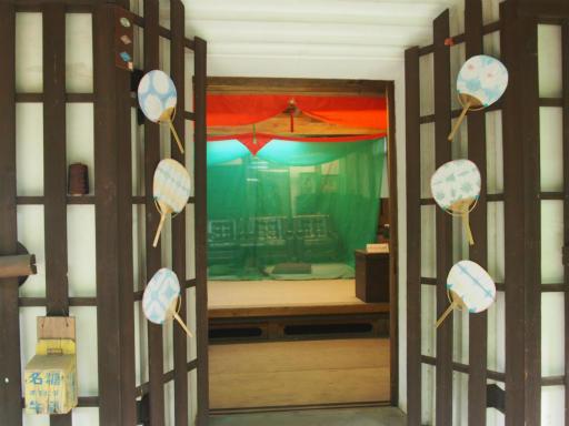 20170723・花歴史温泉2-08