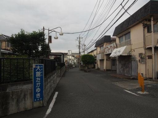 20170812・荒幡富士花火1-02
