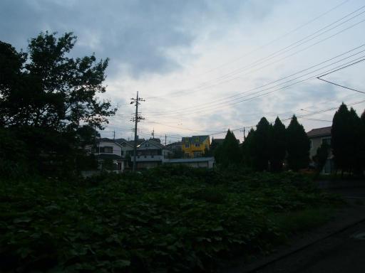 20170812・荒幡富士花火3-05