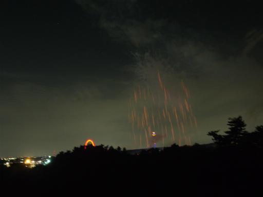 20170812・荒幡富士花火3-22