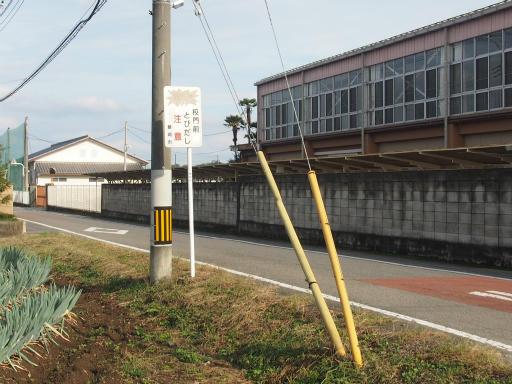 20170923・藤岡3-23