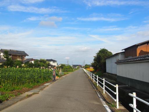 20170923・藤岡4-01