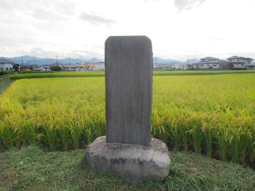 20170923・藤岡5-06・何の石碑だか分らん