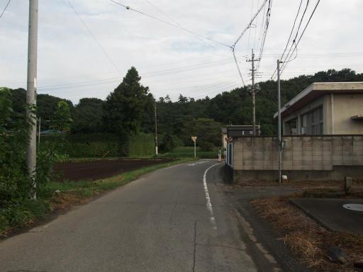 20170923・藤岡5-10