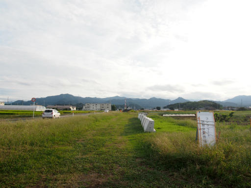 20170923・藤岡5-17