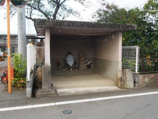 20170923・藤岡6-02