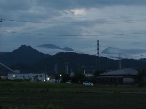 20170923・藤岡6-18・大