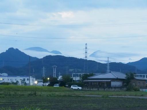 20170923・藤岡6-19